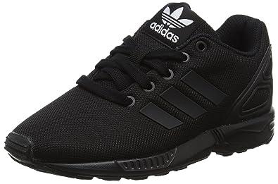 Adidas Chaussure Enfant 5
