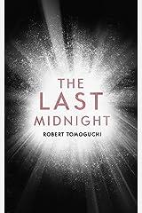 The Last Midnight Kindle Edition