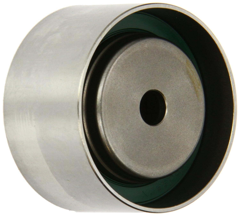 INA 532 0227 10 Spannrolle, Zahnriemen