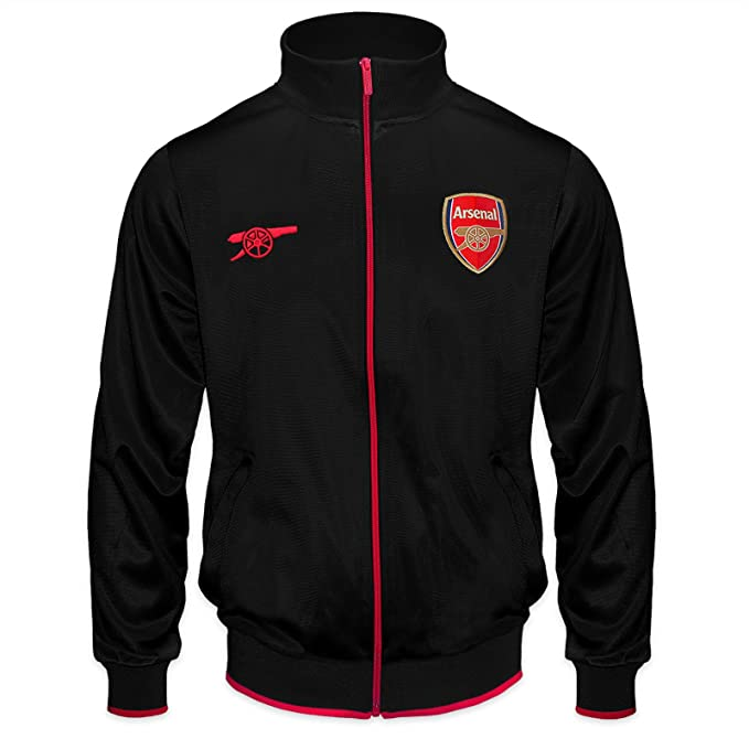 felpa calcio Arsenal acquisto