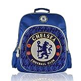 Chelsea FC Kid's Backpack