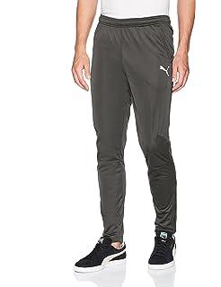 d7f70bbddc63 Amazon.com  PUMA Training Pant  PUMA  Clothing