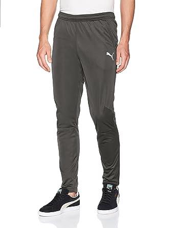 PUMA Men s Liga Training Pants at Amazon Men s Clothing store  7a98bb9c5833a