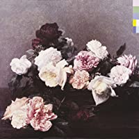 POWER CORRUPTION & LIES (180GM VINYL)