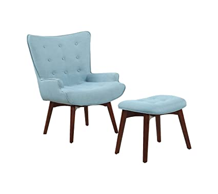 Superb Amazon Com Best Master Furniture Hl34 Accent Chair Regular Pabps2019 Chair Design Images Pabps2019Com