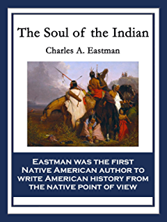 American indian prophecies kindle edition by kurt kaltreider the soul of the indian fandeluxe Images