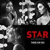 "There For You (From ""Star Season 2) [feat. Jude Demorest]"