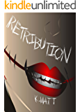 Retribution (Hell Bent Book 2)