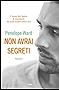 Non avrai segreti