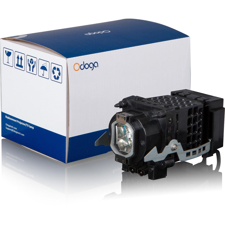 17+ [ Sony Kdf E42a10 Lamp ] | New Sony Kdf 55e2000 120 Watt Tv ...