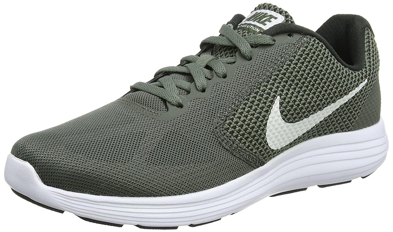 Nike Revolution 3, Scarpe Running Uomo: Amazon.it: Scarpe e