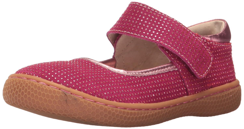 Amazon.com: Livie & Luca - Gemma Mary Jane para niños: Shoes