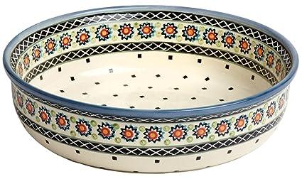 Boleslawiec ceramika online dating