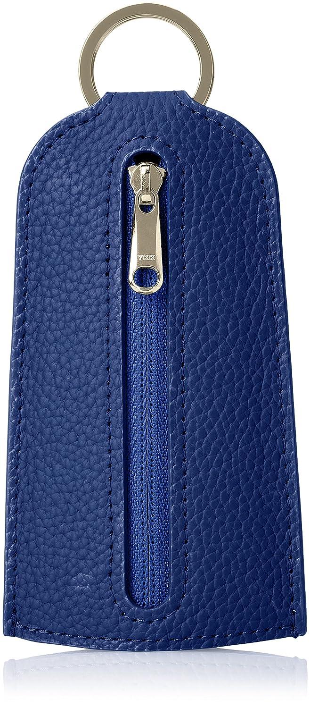 [ヴィンテージリバイバルプロダクションズ] sliding Keys cloche キーケース 日本製 59236 B078GPYDR6 ブルー ブルー
