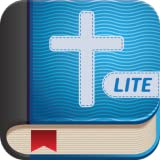 Streams in The Desert - Daily Bible Devotion (Lite)