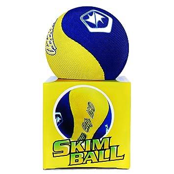 Deportes acuáticos Bouncing Ball para familiares y amigos, Bola de descompresión, Water Bouncing Ball