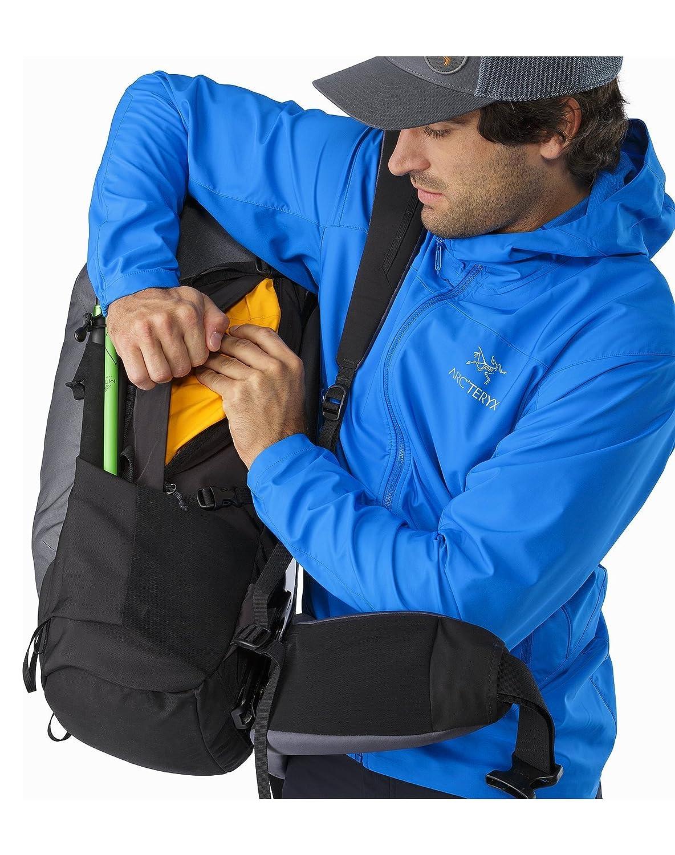 e22319748a Amazon.com: Arc'teryx Bora AR 63 Backpack Men's: Sports & Outdoors
