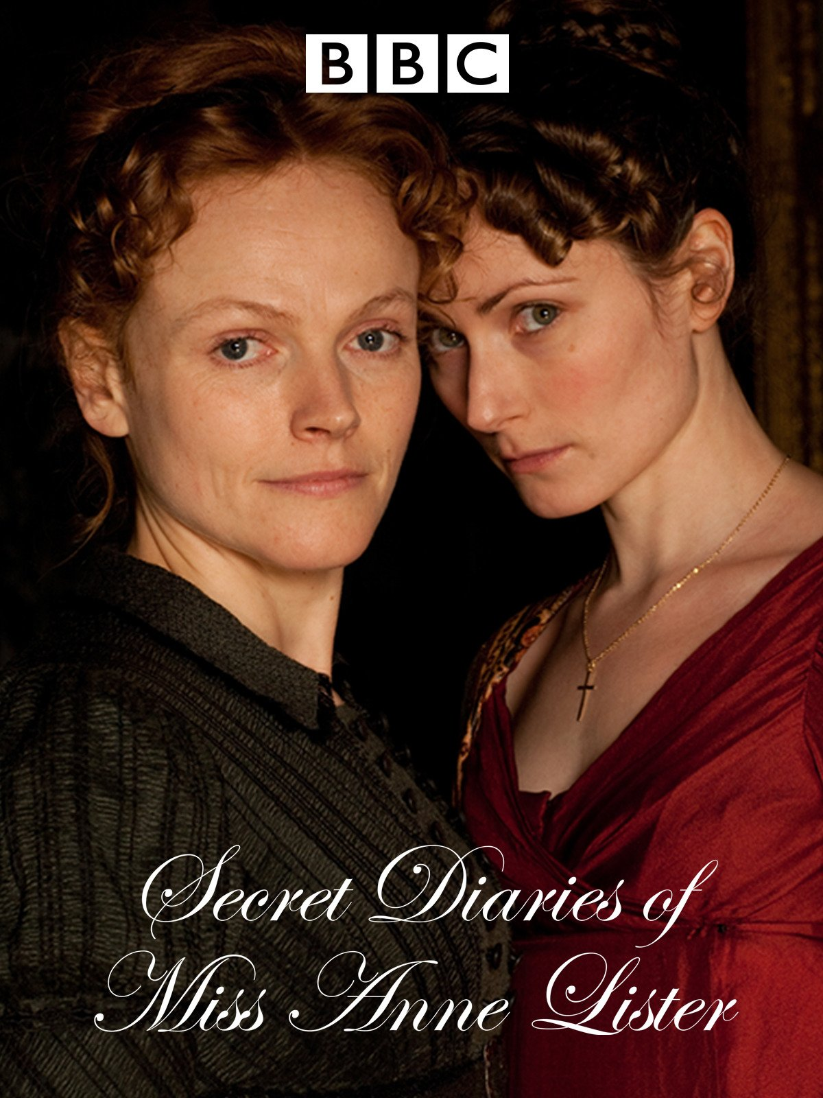 Amazon com: Watch The Secret Diaries of Miss Anne Lister