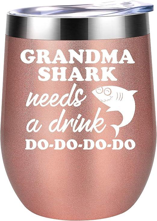 Amazon Com Grandma Gifts Grandma Mothers Day Gift For
