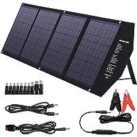 SUAOKI Panel Solar