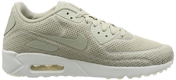 4373a89c4d Amazon.com | Nike Men's Air Max 90 Ultra 2.0 BR Running Shoe | Road Running