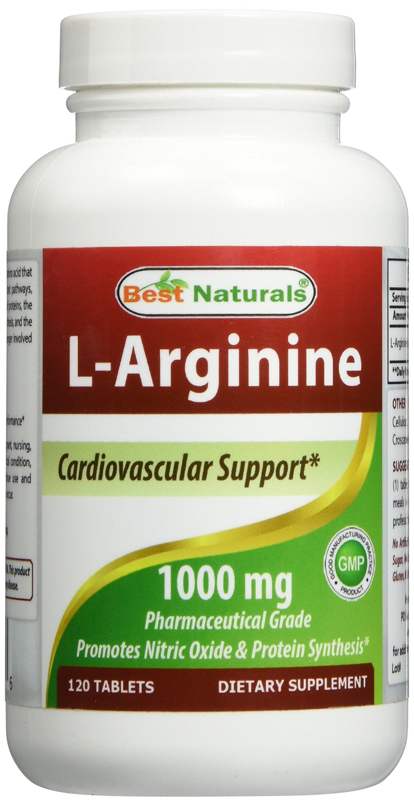 Amazon Com Maritime Pine Bark Extract 120 Capsules 100 Mg By