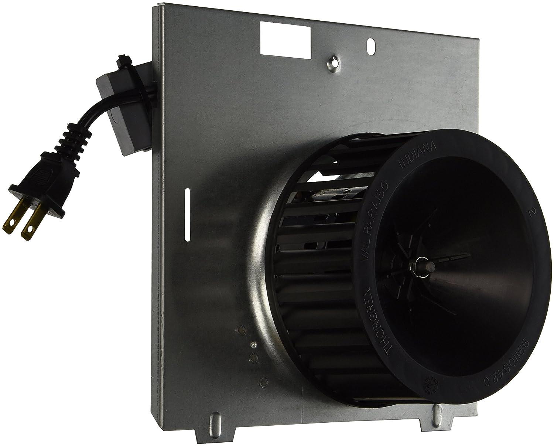 Broan S97017065 Fan