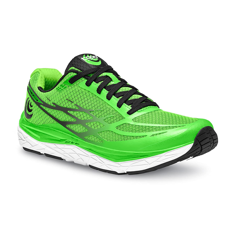 best neutral running shoes