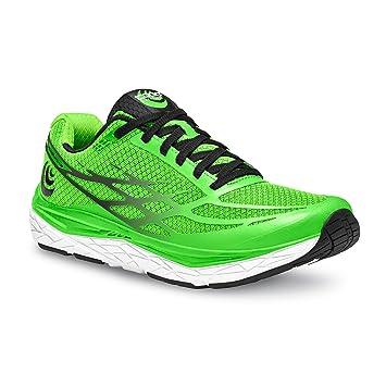 Topo Athletic magnifly 2 Zapatillas de Running - Hombre  Amazon.es ... 2416eca6e4d1b