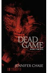 Dead Game (Emily Stone Series Book 2) Kindle Edition