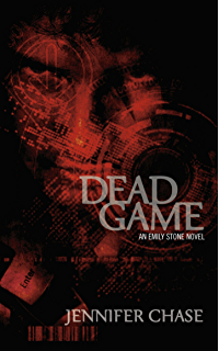 Amazon dead burn emily stone series book 4 ebook jennifer dead game emily stone series book 2 fandeluxe Epub