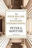 The Four Pillars of Economic Understanding