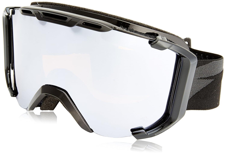 Uvex Adultes snowstrike Ski Lunettes de Ski, White Mat, Unique  Amazon.fr   Sports et Loisirs c8cedab7e227