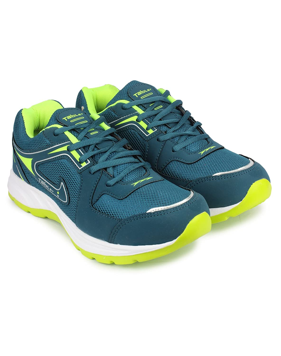 discount newest sale marketable Columbus Columbus-TB-12-DGreyYellow Gray Training Shoes buy cheap best wholesale buy cheap newest clearance pre order HAeAtY