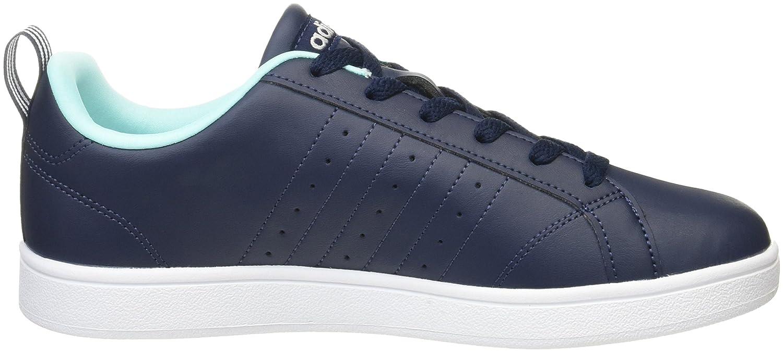 Adidas Bb9622 Bleu Taille 38 9UYyqz5x7