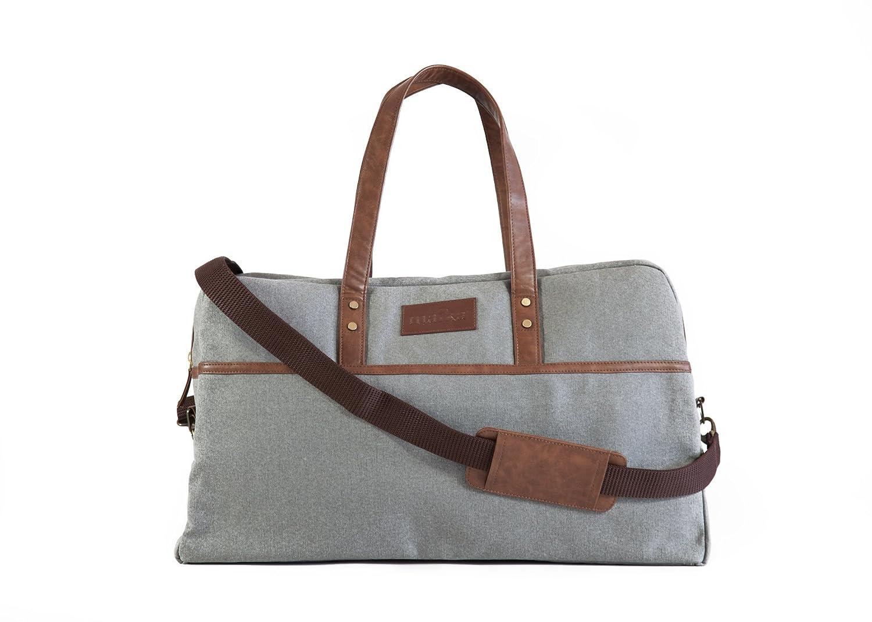 Maika Duffel Bag Rhythm