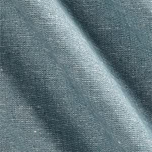 Robert Kaufman Fabric On The Road Metallic Ivory HALF METRE