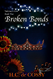 Broken Bonds (Valerian's Cove Book 2)