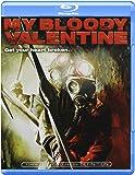 My Bloody Valentine [Bluray] [Blu-ray] - 2 D version