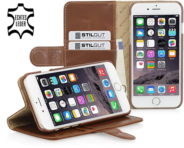 stilgut iphone 6 case