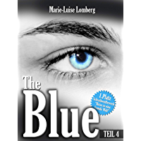 The Blue: Teil IV (German Edition)