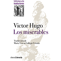 Los miserables (Alianza Literaria (AL))
