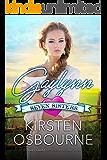 Gaylynn (Seven Sisters Book 3)