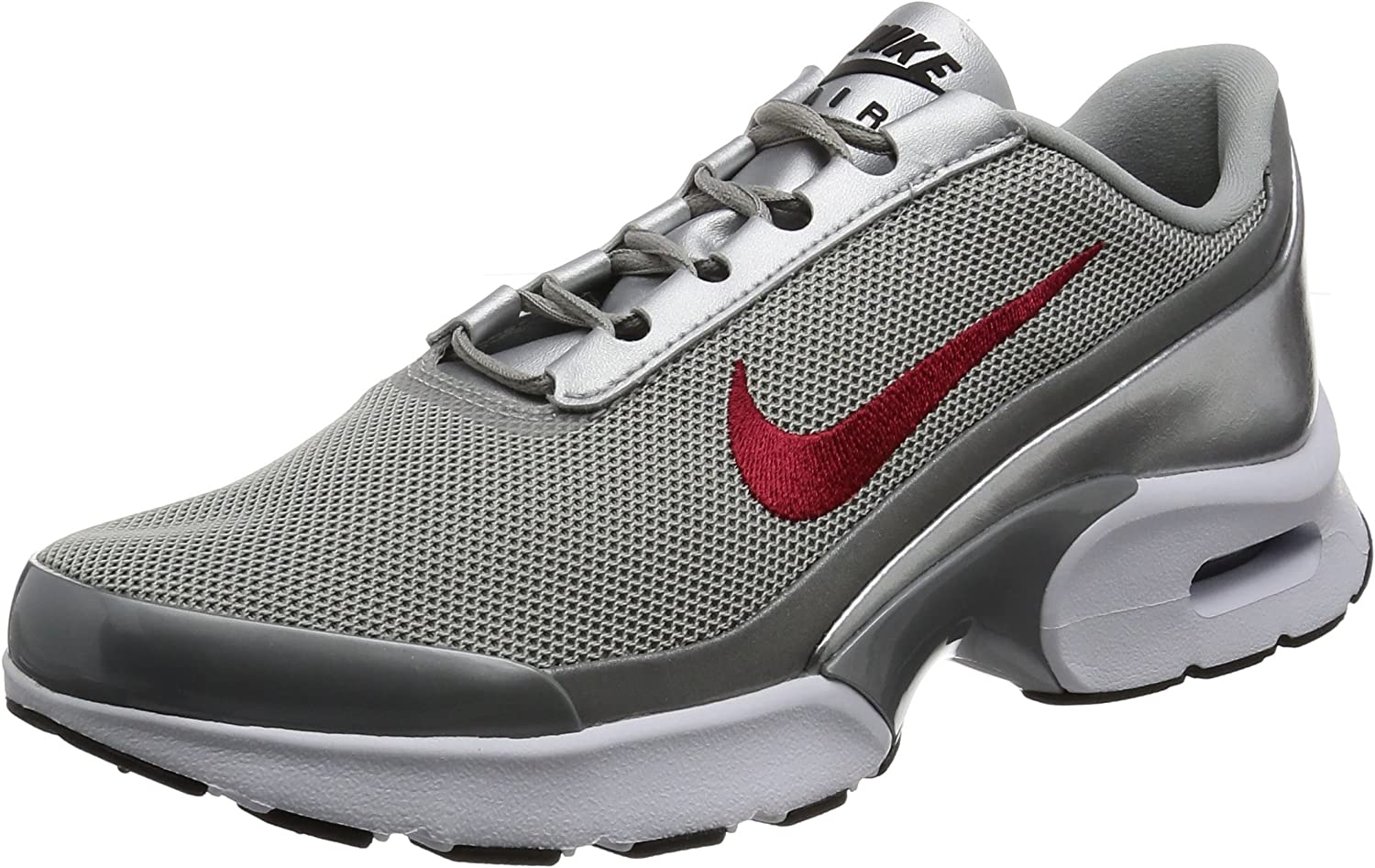 Física Comercial Desviarse  Amazon.com | Women's Nike Air Max Jewell QS Shoe | Fashion Sneakers