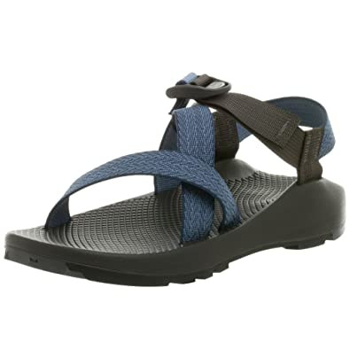b85d3810a65b Chaco Men s Powder Khaki Z1 Vibram Unaweep Mens 11 C D US. Roll over image  to zoom in