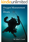Oxygen Measurement for Divers