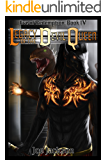 Legacy of the Devil Queen (Eve of Redemption Book 4) (English Edition)