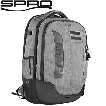 SPRO Freestyle mochila Freestyle mochila: Amazon.es: Deportes y aire libre