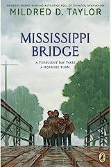 Mississippi Bridge (Logan Family Saga Book 3) Kindle Edition