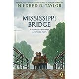 Mississippi Bridge (Logan Family Saga Book 3)
